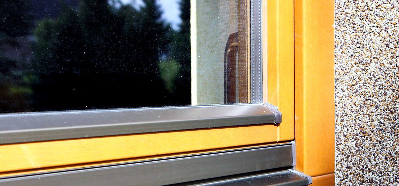 Fenstereinbau, Türeinbau & Toreinbau