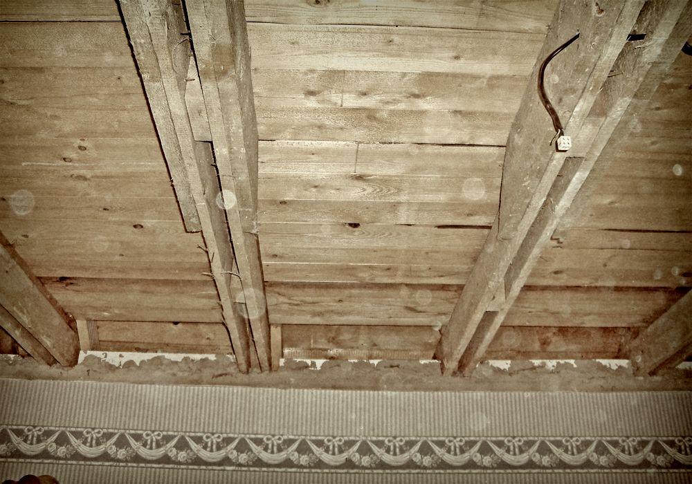 Lorenz Renovierungen - Ihr Fachmann für Trockenbauarbeiten
