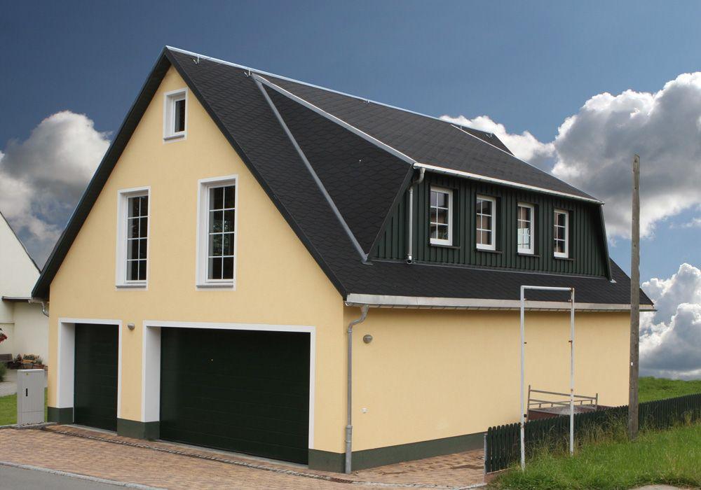 Fassadengestaltung Mit Holz moderne fassadengestaltung mit holz und edelputzen