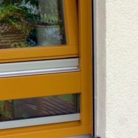 Fensterrenovierung