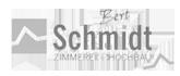 Zimmerei Bert Schmidt